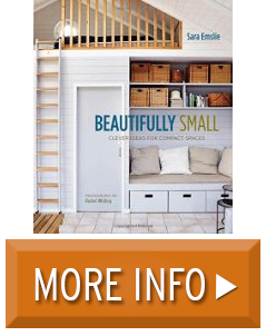 An beautifully small style solutions for spaces unboxingunemotional - Filing solutions for small spaces photos ...